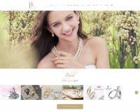 jk-プラネット公式ホームページのキャプチャ画像