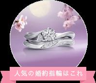 月桜(つきざくら)