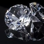 ダイヤモンドにこだわるなら