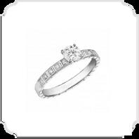 ショパールの指輪