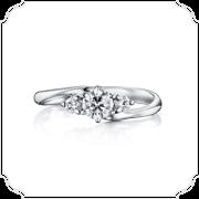 アイプリモの指輪