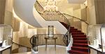 Cartier(カルティエ)銀座並木通りブティック