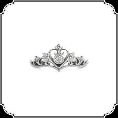 Princess Tiara(プリンセスティアラ)