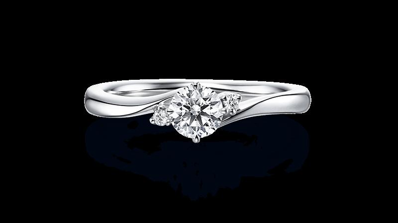 アイプリモの婚約指輪_キタルファ