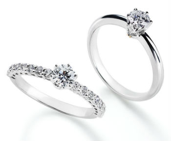 ROYAL ENGAGEMENT RING, ROYAL ENGAGEMENT SOLITAIRE RING