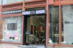 Jewel HAMA(ジュエルはま) 千葉店