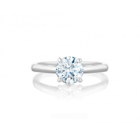 DB CLASSIC SOLITAIRE RING