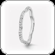 シャネルの婚約指輪