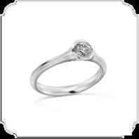 christianbauerの指輪