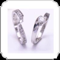 ichiの指輪