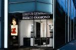 エクセルコ ダイヤモンド 名古屋本店