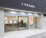 アイプリモ 札幌店外観