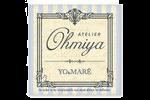 YO&MARE(ヨーアンドマーレ)柏店