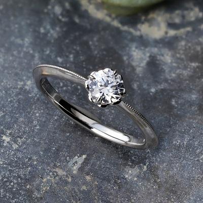 婚約指輪 03A-247